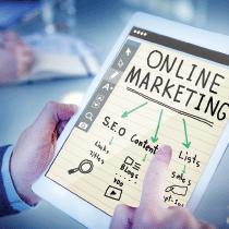 σπουδες στο digital marketing